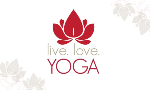 0fd28-liveloveyoga
