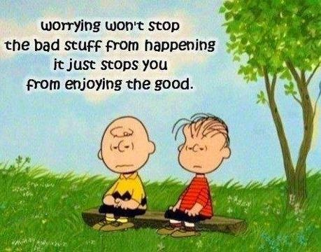 142886-Worrying-Won-t-Stop-The-Bad-Stuff-From-Happening...